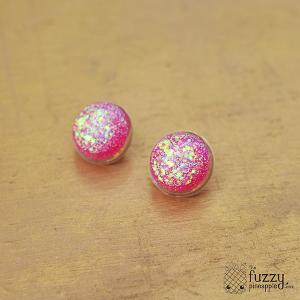 6fe47a2f0 jewelry – The Fuzzy Pineapple LLC. Handmade + Custom Art, Apparel ...